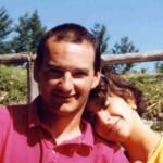 Campocatino 1999