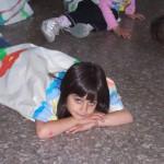 elisa 2006 (recita a scuola)